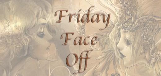 FridayFaceOff_TR_FI