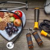 Γυμναστική και διατροφή | Γιατί πεινάμε μετά την άσκηση; Τι πρέπει να φάμε πριν κ μετά;