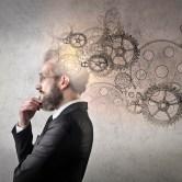 7 τρόποι για να ακονίσετε το μυαλό σας