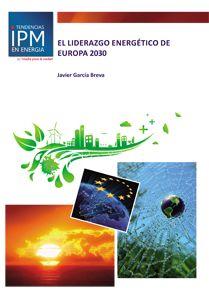 Informe-IPM-El-liderazgo-energético-de-Europa-2030