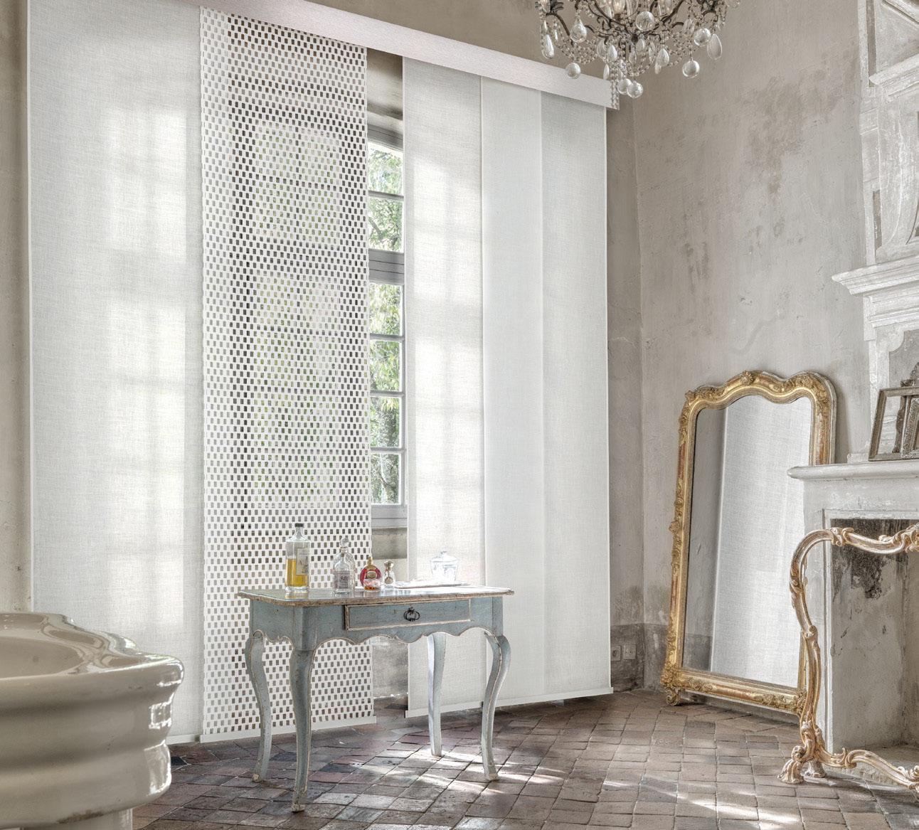 Great casa moderna interno pittura per interni moderna for Pittura per interni moderne
