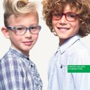 occhiali-benetton-kids