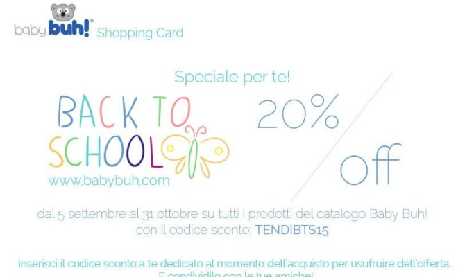 ShoppingCard_tendy_800px