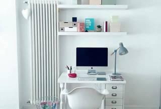 arredamento casa studio