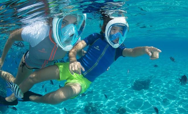 tribord-plongee-innovations-visu-bloc-1