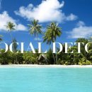 social-detox