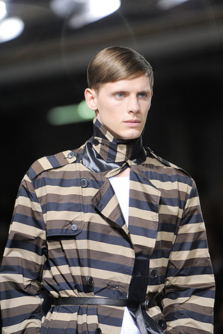 Dries_Van_Noten_2012_mens_hairstyle_trends_spring_summer_collection_www_izandrew_blogspot_com_izandrew_4