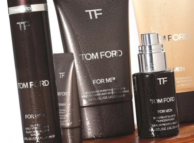 tom_ford_cosmetic
