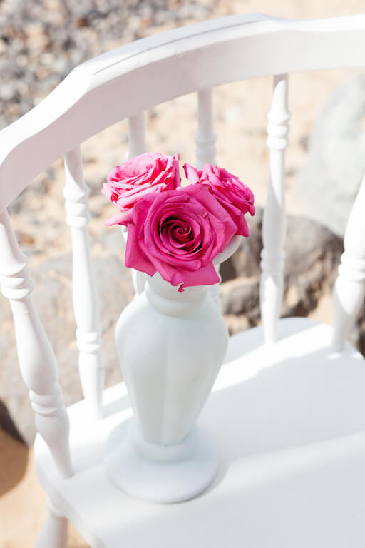 weddings-flowers-tenerife