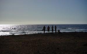 beach-461711_960_720