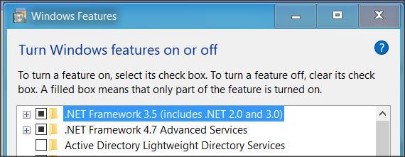 PDF Binder on Windows 10? Solved - Windows 10 Forums