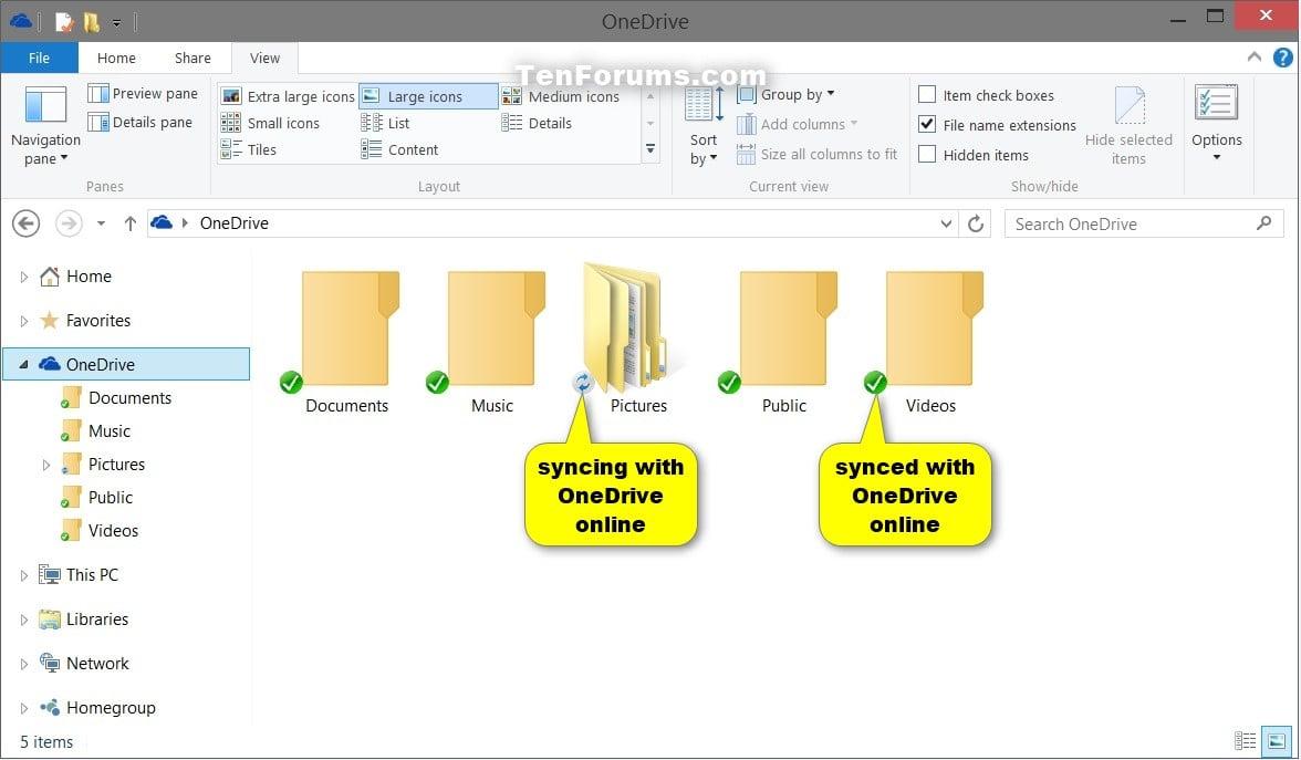 professional resume folder manila folder resume professional resume folder