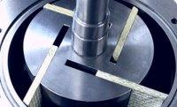 Rotor Vanes - FEROFORM / Air Motors / Compressors / Vacuum ...