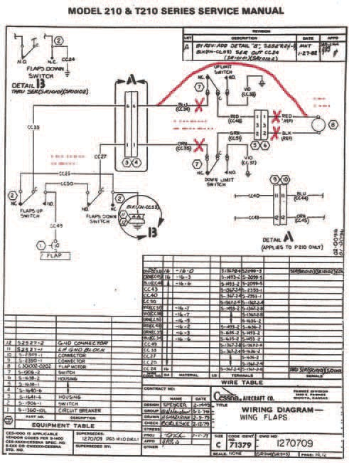 piper cherokee wiring diagram