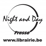 Logo-Night-and-Day-150x150