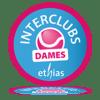 interclubs dames