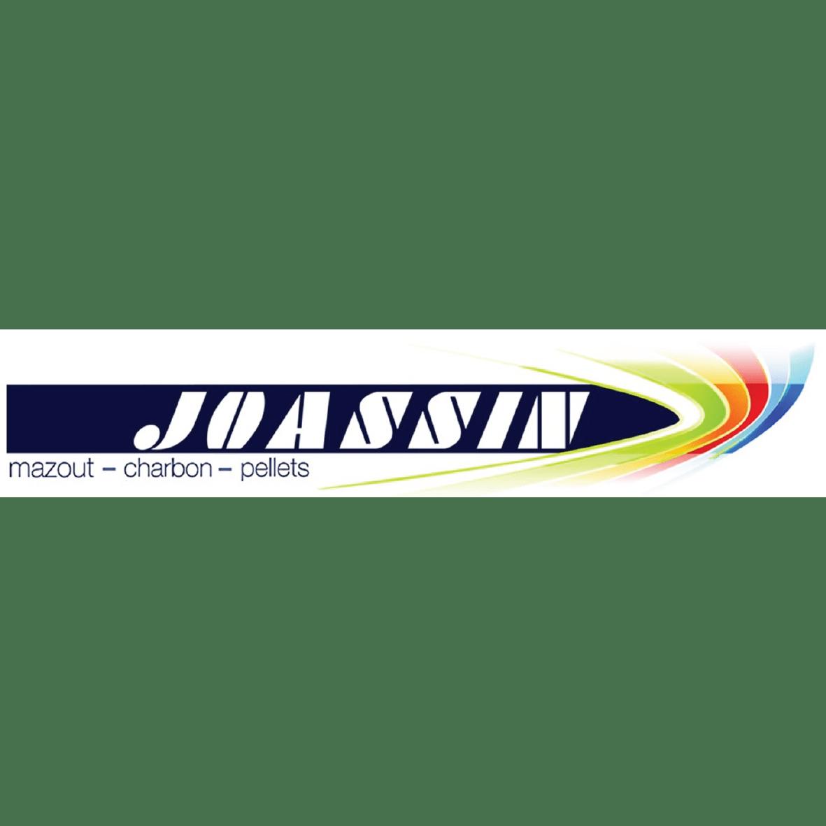 joassin carré-01