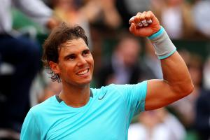 chi-nadal-cruises-into-french-open-quarterfina-001