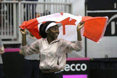 6 reasons why Novak Djokovic will win the Golden Slam in 2016 - Tennis Canada