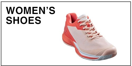 Wilson Tennis Equipment Apparelsneakers Zappos Foot Measuring Guide