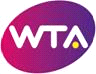 WTA – Hong Kong and Tianjin Results