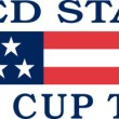 United States to Host Switzerland in First Round Of Davis Cup in February