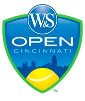 cincinnati-tennis-open-logo-e1313014647325
