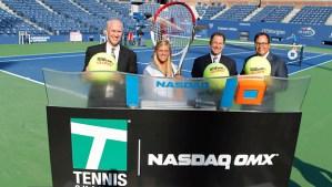 tennischannelwilsonnasdaq