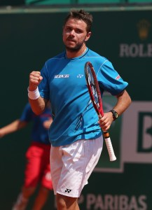 Stanislas+Wawrinka+ATP+Masters+Series+Monte+DYDPnvIe_ZMx