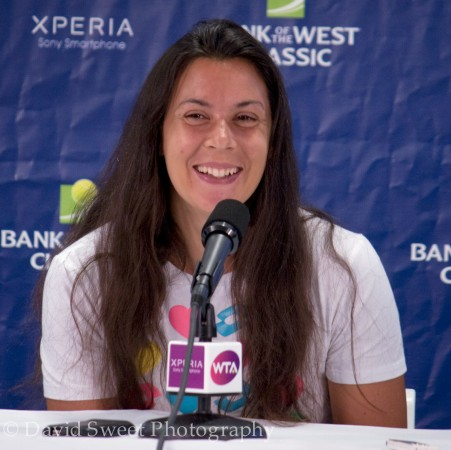 Marion-Bartoli-Day-2-Press-Conference1-e1342178509523