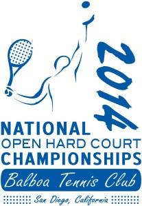 2014-balboa-tennis-club-final