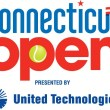 Connecticut Open Results and Schedule