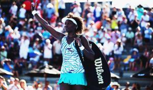 Venus wins Auckland