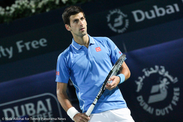 227 Djokovic puzzled look-001