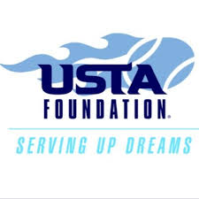 USTAFoundation
