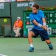 Almagro, Kohlschreiber and Schwartzman Win ATP Titles