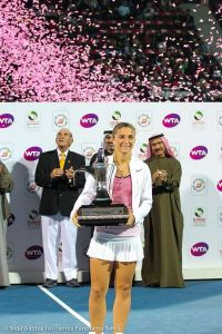 18-220 errani with trophy confetti