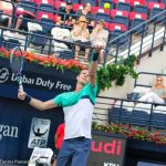 223 Berdych serve