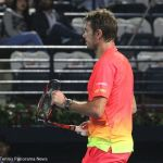 223 Wawrinka broken racquet