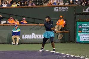 Serena bh 3112016