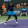 Serena Williams Soars Past Makarova, Sister Venus Advances in Three Sets at US Open