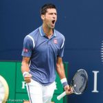 05-Djokovic yell