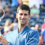 24-Djokovic close up with trophy