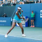 Venus sets up bh
