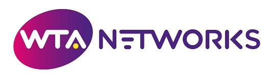 wta_networks_rgb