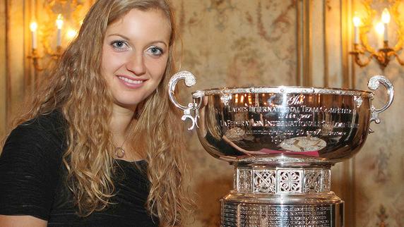 Petra_Kvitova_Fed_Cup_2011_Winner_572x322