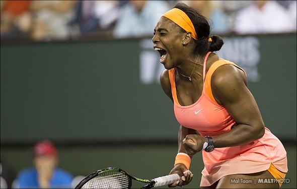 Serena IW 15 TR MALT1138