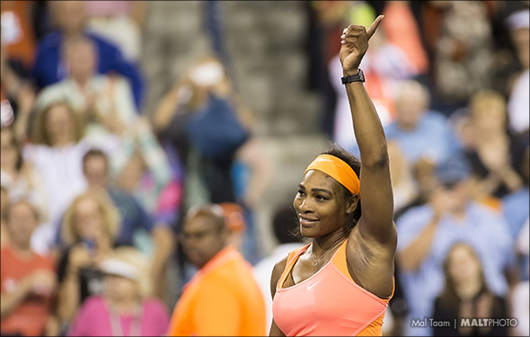 Serena IW 15 TR MALT1268