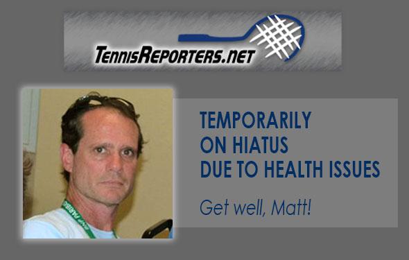 temporarily_on_hiatus_0916_590x375