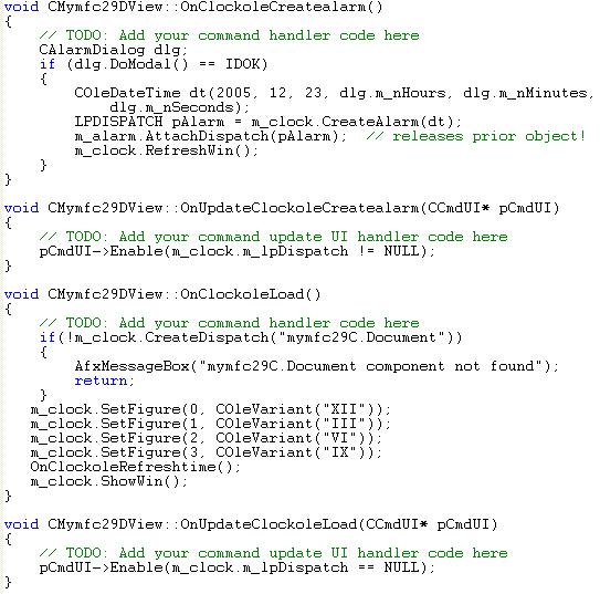 resume builder java code insurance resume keywords